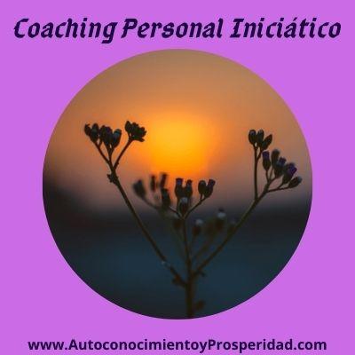 coaching personal inicitaico autoconocimiento y prosperidad